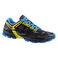 Ms Lite Train Salewa